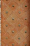 Beautiful ceramic tiles Royalty Free Stock Images