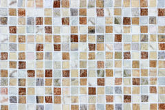 Beautiful ceramic tiles patterns handcraft from thailand In the. The Beautiful ceramic tiles patterns handcraft from thailand In the park public Royalty Free Stock Photo
