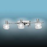 Beautiful chandelier Stock Photos