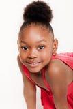 Beautiful Child Stock Photos