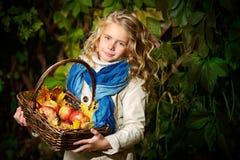 Free Beautiful Child Royalty Free Stock Photo - 79214785