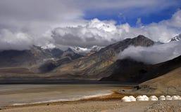Free Beautiful Chinese Landscape Stock Image - 5635191