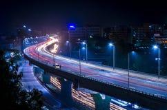 Beautiful Chittagong stock image