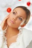 Beautiful Christmas 3 Royalty Free Stock Photos