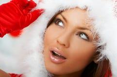 Beautiful Christmas Stock Images