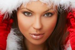 Beautiful Christmas Royalty Free Stock Image