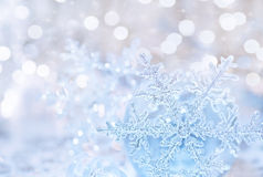 Beautiful Christmas greeting card royalty free stock images