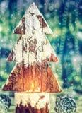 Beautiful Christmas still life Royalty Free Stock Image