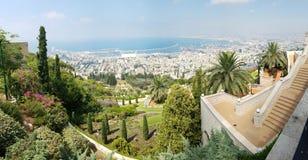 beautiful city στοκ φωτογραφία με δικαίωμα ελεύθερης χρήσης