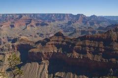 Grand Canyon national park, Arizona Royalty Free Stock Image