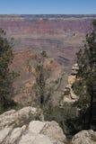 Grand Canyon national park, Arizona Stock Image
