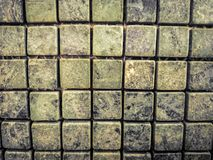 Beautiful closeup textures abstract wall stone and tile floor background. S royalty free stock photo