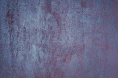 Beautiful color abstract grunge backdrop design. Detailed textured background. Stock Photos