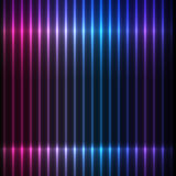 Beautiful colorful background Royalty Free Stock Photo