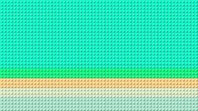 A Beautiful Colorful Lego Background Board. A colorful Lego board a reflected a beautiful colors pallet. Looks like Lego fashion era very close to us royalty free stock photography