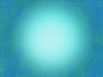 Beautiful Contemporary Web Background Blue Design Stock Image
