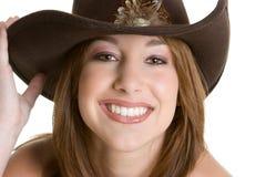 Beautiful Country Girl Stock Photos
