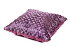 Beautiful cushion Royalty Free Stock Photography
