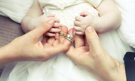 Cute baby pics. Beautiful Cute Baby girl pics stock photography