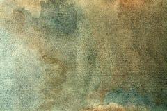 Beautiful dark grunge texture Royalty Free Stock Photography