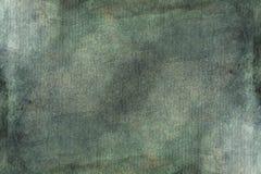 Beautiful dark old grunge texture Stock Images