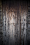 Beautiful dark wood texture abstract background Stock Photo