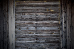 Beautiful dark wood texture abstract background Royalty Free Stock Photography