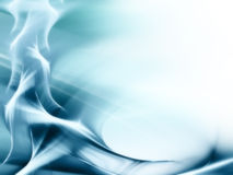 Beautiful design background. Nice design background or fractal element Stock Image