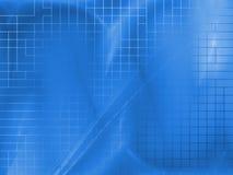 Beautiful design background. Nice design background or fractal element Stock Photography
