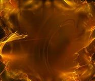 Beautiful design background. Nice design background or fractal element Royalty Free Stock Image