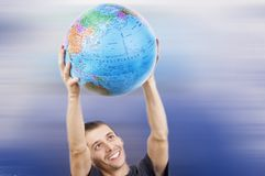 Beautiful earth stock images