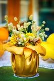 Beautiful ekibany Stock Images
