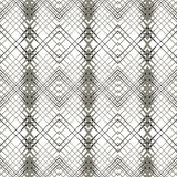 Beautiful elegant seamless pattern Royalty Free Stock Photos