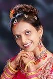Beautiful Expressions Stock Photo