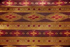 Beautiful fabric fashion design. Fabric pattern background stock photos