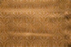 Beautiful fabric fashion design. Fabric pattern background stock image