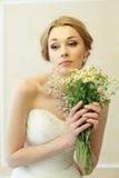 Beautiful fashion woman Royalty Free Stock Photo
