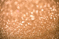Beautiful festive abstract background Stock Photos