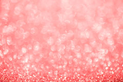 Beautiful festive abstract background Royalty Free Stock Photo