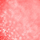 Beautiful festive abstract background Stock Photo
