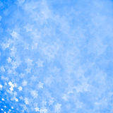 Beautiful festive abstract background Stock Image