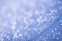 Beautiful festive abstract background Stock Photography