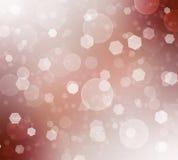 Beautiful, festive background Royalty Free Stock Photos