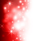 Beautiful festive background Royalty Free Stock Image