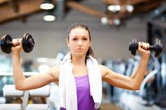 Workout Stock Photos