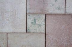 Beautiful flagstone, wall pattern for web background Royalty Free Stock Photo