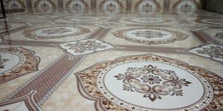 Beautiful Floor Tiles Designs Design. Beautiful floor tiles designs stock photos