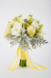 Beautiful Floral Bouquet Royalty Free Stock Image