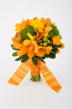 Beautiful Floral Bouquet Royalty Free Stock Images