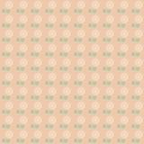 Beautiful flowers  illustration texture Stock Photo